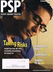 PSP magazine - nov' 09