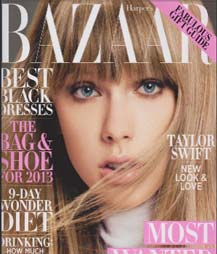 BAZAAR - <<The New Neck-Lifts>> Dr. Rizk